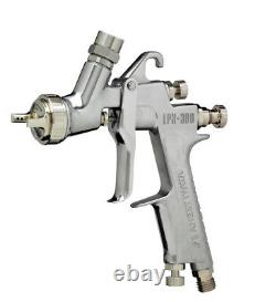 ANEST IWATA LPH-300-124LV 1.2mm without Cup 3945 Gravity feed HVLP spray gun