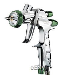 Anest Iwata Entech Supernova 1.4mm Tip HVLP Gun LS400-1405-5940