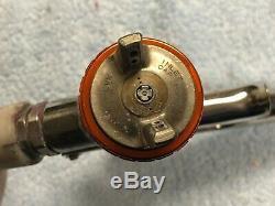Anest Iwata HVLP Paint Spray Gun LPH-400 1.4 Tip, LPH-400-LVX, Japan
