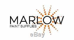 Anest Iwata Ls400 Hvlp 1.2 Entech Super Nova Spray Gun Kit Basecoat In Show Case