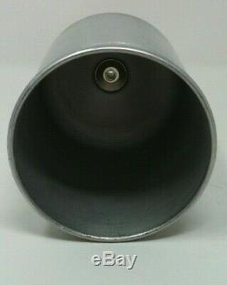 DEVILBISS Finishline 4 FLG-670 Solvent-Based HVLP Gravity Feed Paint Gun