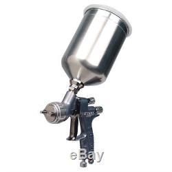 DeVILBISS TEKNA HVLP Primer Spray Gun #DV-704175