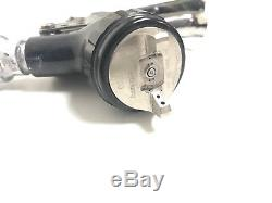 DeVILBISS Tekna Pro HVLP Paint Spray Gun