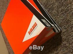 DeVilbiss Basecoat Paint Spray Gun DV1 with DV1-B PLUS HVLP Air Cap 704504 DIGIT