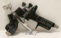 Devilbiss Tekna Pro HVLP TE20 Spray P1-9 Bar Gun Paint Sprayer