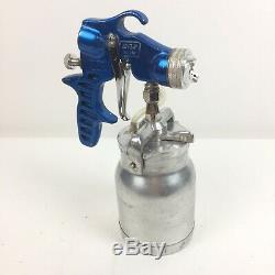Earlex HVLP Spray Station Pro HV5500 Used