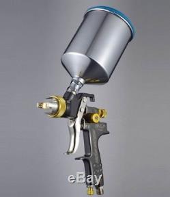 Golden Star GOL-1013 1.3mm HVLP Air Spray Gun