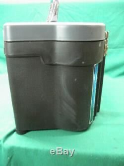 Graco FinishPro HVLP 9.5 Paint Sprayer + Hose + 2 Spray Guns. 1 Cup. Guaranteed