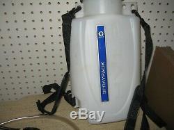 Graco Spray Station 3900 HVLP Paint Gun Sprayer Base Hose Spray Gun Nozzle Tool