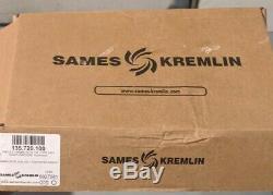 Kremlin Airmix Xcite spray gun