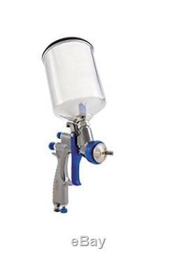 NEW Graco Sharpe 288880 HVLP FX3000 Paint Spray Gun 1.4 mm FREE SHIPPING