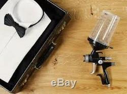 PHASER 5000B 1.3 HVLP GUN With RPS CUPS SAT 1006817 (Special Order Only)