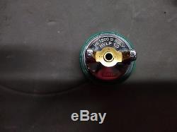 SATA 1500 B SoLV HVLP 1.3 Spray Gun