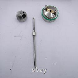 SATA 92825 K3 3000 K HVLP 2.0 Mm spray gun Nozzle Set