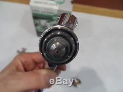SATA JET 3000 B HVLP 1.3 SPRAY GUN Auto Body Painter 3000 decent W Box