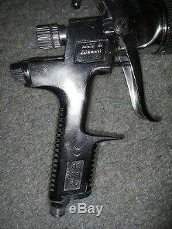 SATA Jet 2000 Hvlp Spray Gun