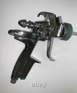 SATA Jet 3000 1.5 HVLP Spray Gun