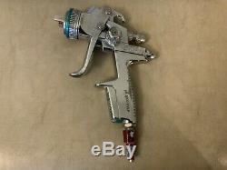SATA Jet 3000 HVLP Spray Gun Free Shipping To USA