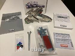 SATA Jet 3000 K HVLP Spray Gun