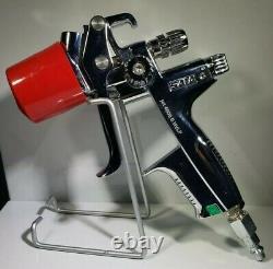 SATA Jet 4000 B Hvlp Wsb Spray Gun
