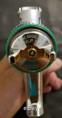 SATA Jet 5000 B HVLP (1.3)