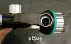 SATA Jet 5000 B HVLP (1.3) Phaser