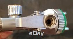 SATA Jet 5000 B HVLP Digital (1.5)