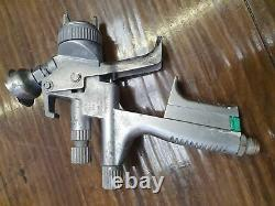 SATA Jet 5000 B Hvlp Spray Gun