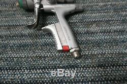 SATA Jet 5000 B Hvlp Spray Gun - Z14
