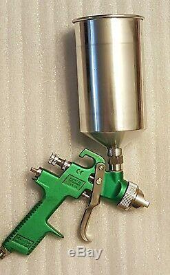 SATA Jet Nr95 Hvlp 1.3 Spray Gun