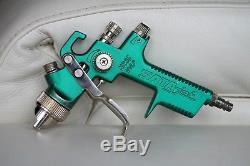 SATA Jet Spray Gun NR95 HVLP 1.3