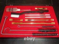 SATA Jet X 5500 Hvlp 1.4mm Spray Gun Free $40 Cleaning Kit Free $30 Regulator