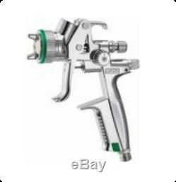 SATA Minijet 4400 B SR HVLP 1.2 Fluid Nozzle SATA 198184