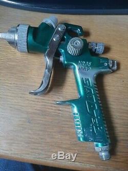 SATA Satajet HVLP NR95 Paint Spray Gun (1)