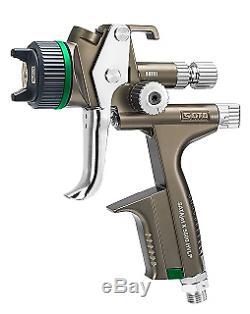 SATA X5500 HVLP 1.3 I NOZ. GUN WithRPS CUPS (SATA-1061887)