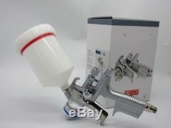 SATA jet 5000B 1.3mm spray gun high quality professional