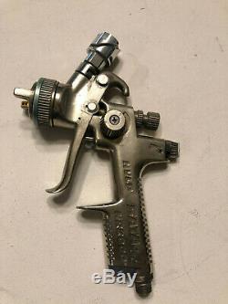 SATA jet NR2000 HVLP (1.3) Spray gun FREE SHIPPING