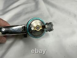 SATA jet NR2000 HVLP 1.5mm Spray Gun