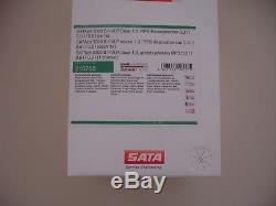 SATAjet 5000 B HVLP 1.3 Spray Gun 210765
