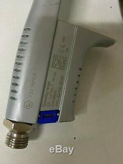 SATAjet 5000 B RP/HVLP (Non-Digital)