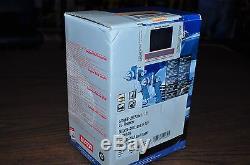 SATAjet 90-2 HVLP 1.4 Nozzle Size 1.0L Aluminum cup Sata 126144 Germany