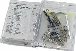 SATAjet Repair Kit, 3000B HVLP RP