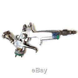 SATAjet minijet 3000 B HVLP Spray Gun