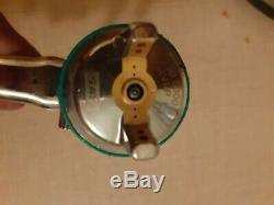 SataJet 5000 B HVLP DIGITAL 1.3mm Base Coat / Basecoat Spray Gun SATA
