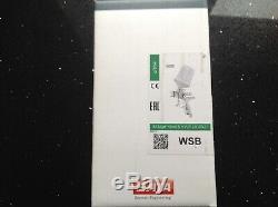 SataJet 5000 B HVLP DIGITAL WSB
