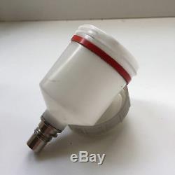 SataMiniJet 4400 B HVLP 1.2 SR sata mini jet