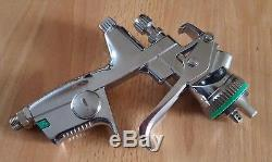 Sata 4000 B spraygun satajet 4000b 1.3 HVLP spray gun