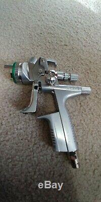 Sata 5000 B 1.3 HVLP Spray Gun