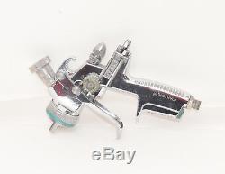 Sata Jet 3000 1,4 HVLP Spray Gun