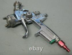 Sata Jet 3000 B HVLP Spray Gun
